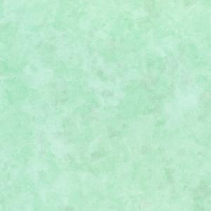 Самоклейка PATIFIX Декоратив. штукатурка салатовая