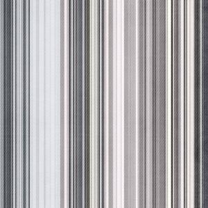 Самоклейка PATIFIX Полоски вертикальные бело-серые