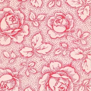 Самоклейка PATIFIX Розы