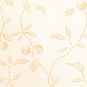 Самоклейка PATIFIX Ягоды на стеблях