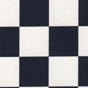 Самоклейка PATIFIX Шахматная доска ч/б