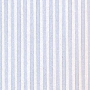 Самоклейка PATIFIX Полоски голубой/белый