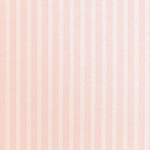 Самоклейка PATIFIX Полоски розовый/белый