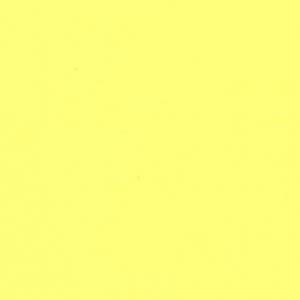 Самоклейка PATIFIX Флуоресцентная желтая