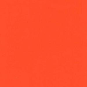 Самоклейка PATIFIX Флуоресцентная красная