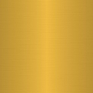 Самоклейка PATIFIX Золото Металлик глянец