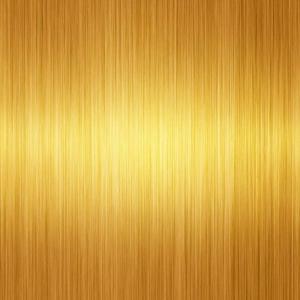 Самоклейка PATIFIX Золото Металлик Антик