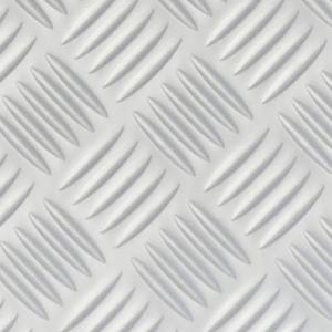 Самоклейка PATIFIX Металлик Рифленый Сатин (матовый)