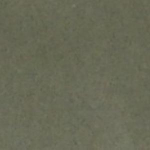 Самоклейка PATIFIX Велюр Светло-оливковый