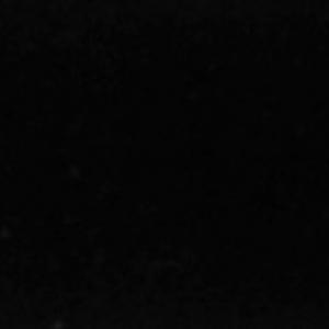 Самоклейка PATIFIX Велюр Черный