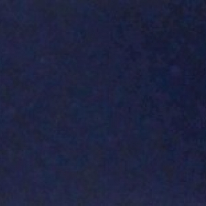 Самоклейка PATIFIX Велюр Темно-синий