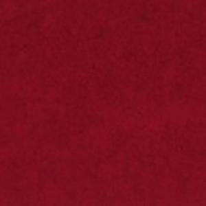 Самоклейка PATIFIX Велюр Красный