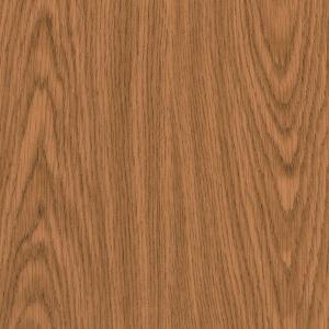 D-C-FIX 200-2163 (2002163) «Дуб светлый» Самоклеющаяся пленка для мебели и дверей под дерево