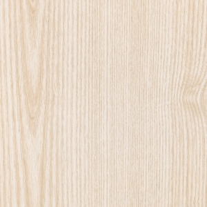 D-C-FIX 200-2228 (2002228) «Ясень американский» Самоклеющаяся пленка для мебели и дверей под дерево