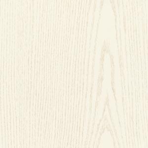 D-C-FIX 200-2602 (2002602) «Перламутровое дерево, белое» Самоклеющаяся пленка для мебели и дверей под дерево