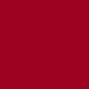 Самоклейка D-C-FIX мат.uni ярко-красная