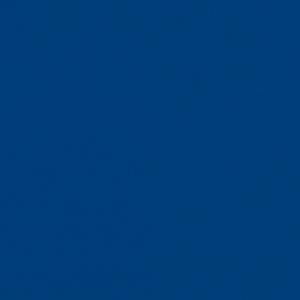 Самоклейка D-C-FIX мат.uni фиолет