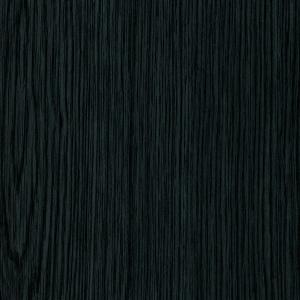 Самоклейка D-C-FIX дерево черное