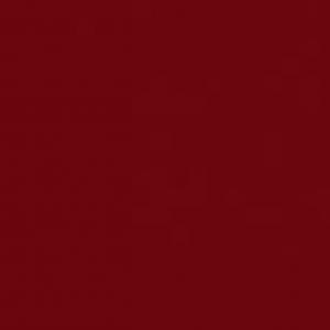 Самоклейка D-C-FIX мат.uni бордо
