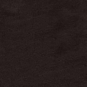 Самоклейка D-C-FIX кожа черная