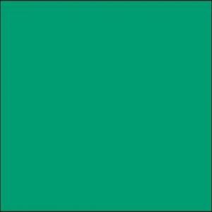 Самоклейка D-C-FIX транспарент uni зелен