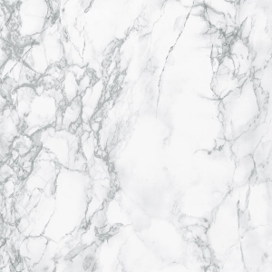 Самоклейка D-C-FIX мрамор серый