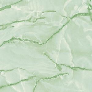 Самоклейка D-C-FIX мрамор зеленый