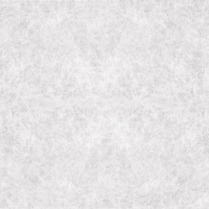 Самоклейка D-C-FIX прозр.витражная REISPAPER