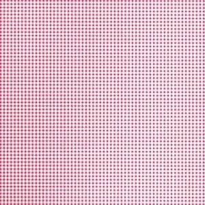 Самоклейка D-C-FIX клетка красная