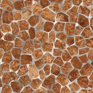 Самоклейка D-C-FIX камни