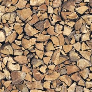 Самоклейка D-C-FIX дрова