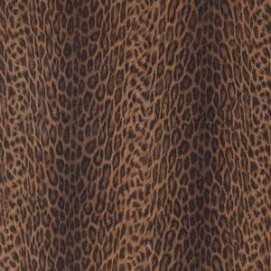 Самоклейка D-C-FIX леопард