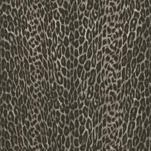 Самоклейка D-C-FIX леопард черно-бел