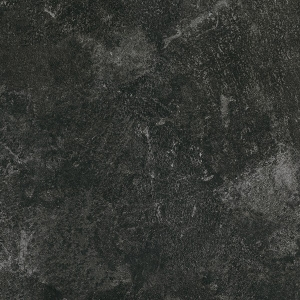 Самоклейка D-C-FIX AVELLINO BETON