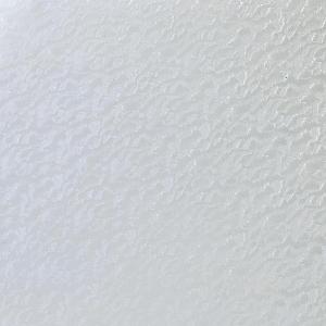 Самоклейка D-C-FIX витражная SNOW