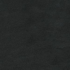 Самоклейка D-C-FIX кожа черн