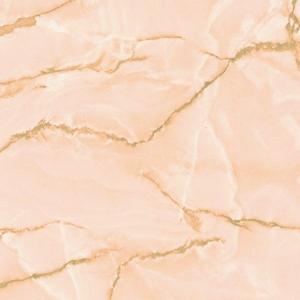 Самоклейка D-C-FIX aquarell роз
