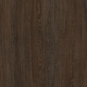 Самоклейка D-C-FIX дуб Сантана, красно-коричневый
