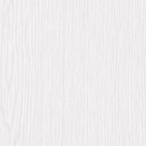 Самоклейка D-C-FIX дерево белое глянц.