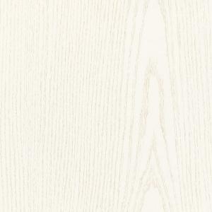 Самоклейка D-C-FIX перламутровое дерево, белое