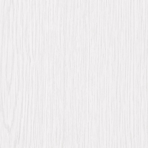 Самоклейка D-C-FIX бел.структура дерева матовая ()