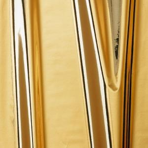 Самоклейка D-C-FIX глянц.металлик золото ()