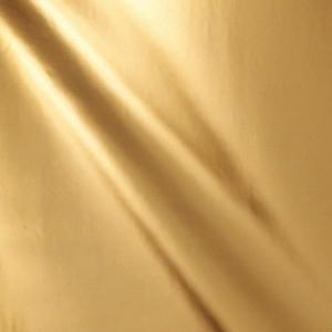 Самоклейка D-C-FIX мат.металлик золото ()