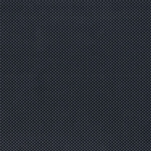 Самоклейка D-C-FIX карбон черный