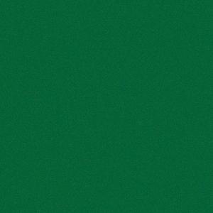 Самоклейка D-C-FIX велюр зеленый