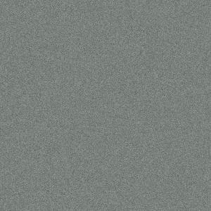 Самоклейка D-C-FIX велюр серый