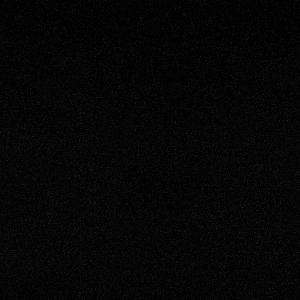 Самоклейка D-C-FIX пиксель черный