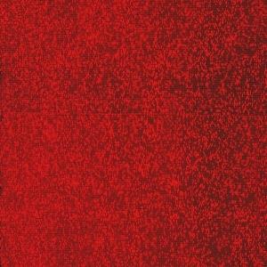 Самоклейка D-C-FIX PRISMA красн