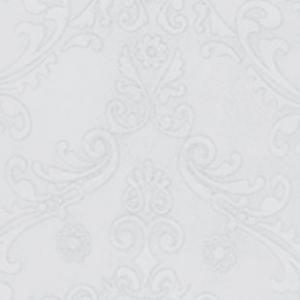 """Самоклейка PATIFIX Витражная бесцветная """"Барокко"""""""