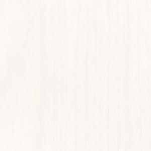 Самоклейка PATIFIX Дерево Белое